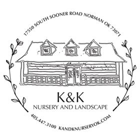 K+K Nursery and Landscape