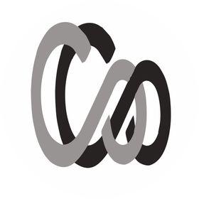 Coco Magazine Indonesia