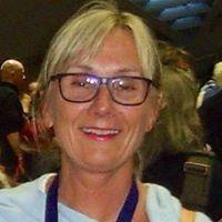 Åse Haraldstad