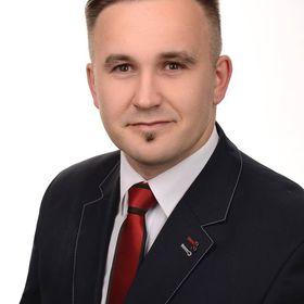 Piotr Szopa