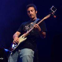 Alex Argyros
