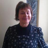 Elena Ciortea