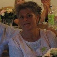 Birgitte Schalborg