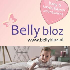 Belly bloz baby artikelen