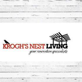 Kroghs Nest Living