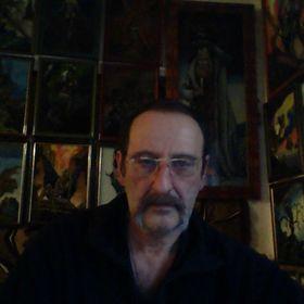 Артур Захарьянц (zakharynts1960) on Pinterest