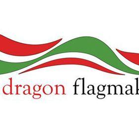RedDragonFlagmakers