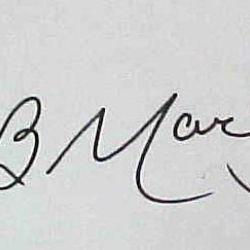 Benjamin Momberg