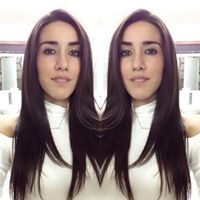 Fátima Padilla Villanueva