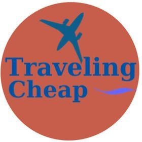 TravelingCheap