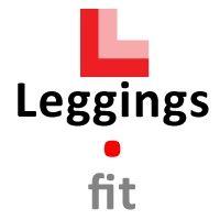 Leggings.Fit