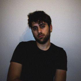 Lucas Parodi