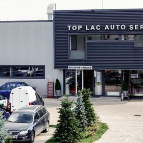 Top Lac Auto