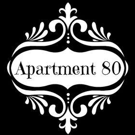 Apartment 80