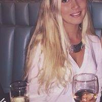 Klara Nilsson