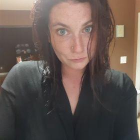 Samantha Langohr