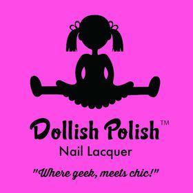DollishPolish
