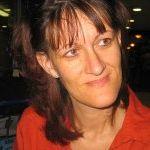 Tania Heradien