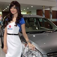 081222481100 Suzuki Ertiga Dp Ringan Bandung