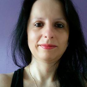 Magdalena Urbanek