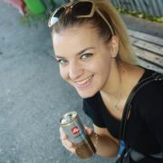 Klára Szigeti