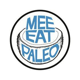 Mee Eat Paleo