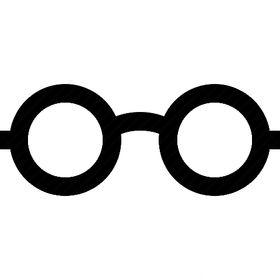 Niall O'Kane Optometrists