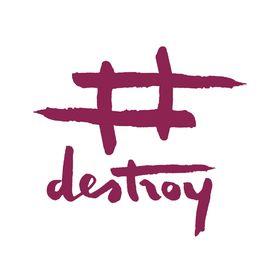 destroy ORIGINAL