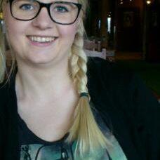 sofia Lundskog