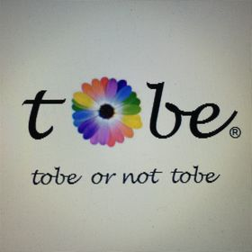 tobe by tubish