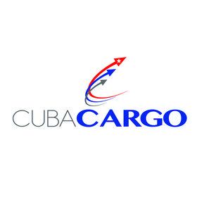 Cuba Cargo