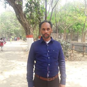 Rajpinder Singh