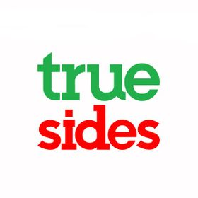 True Sides