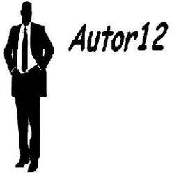 Autor12