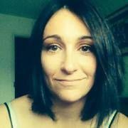 Sandra Marcelletti