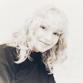 Lisa Jodlovsky
