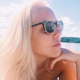 Mari Skyt Pedersen