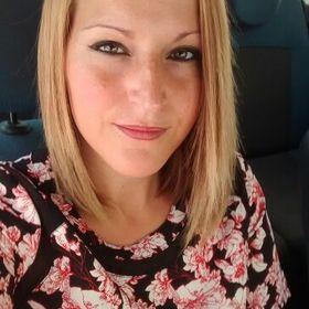 Beatriz Marcos