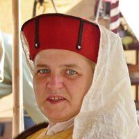 Irene Reim-Zinke