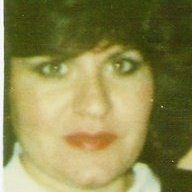 Carole Hudicek