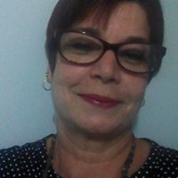 Hilda Menezes