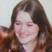 Shelma Bailey