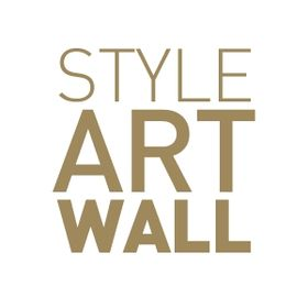 StyleArtStone