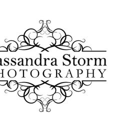 Cassandra Storm Photography Inc.