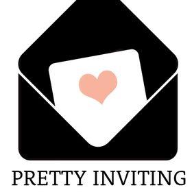 Pretty Inviting