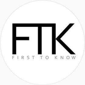 FTK Clothing