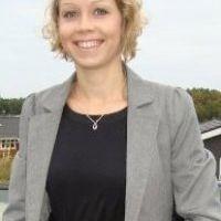 Vibeke Hansen