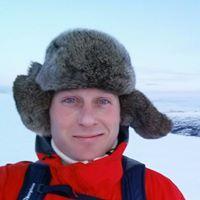 Jan Sivertsen