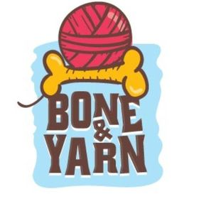 Bone & Yarn | Taking Care of Your Dogs and Cats
