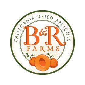 B&R Farms